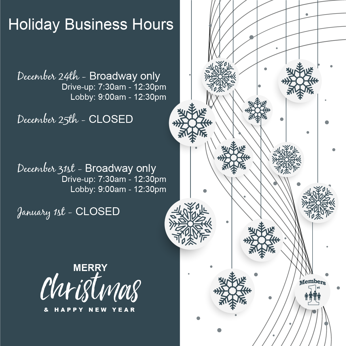 Holiday Hours-01
