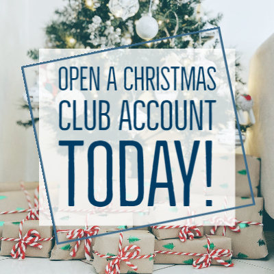 special shares_christmas club